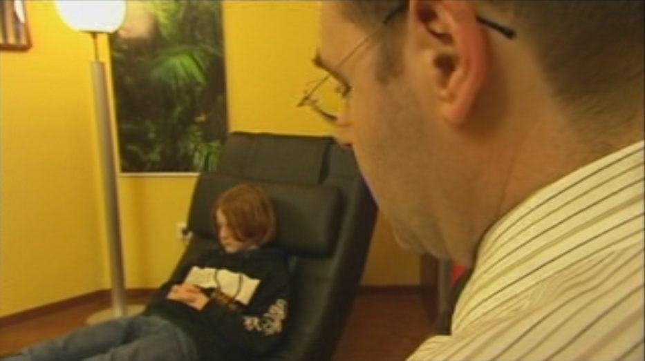 Praxis Jörg Küpper Hypnose Psychotherapie