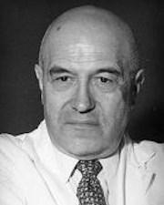 Paul Nogier