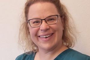 Kerstin Radke