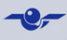 Logo Deutsche Gesellschaft für Hypnose