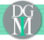 Logo Deutsche Gesellschaft für Innere Medizin