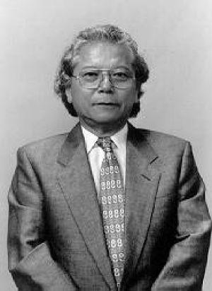 Toshikatsu Yamamoto